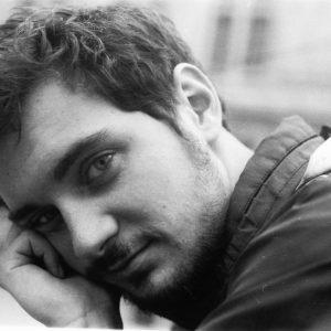 Gabriel Durlan